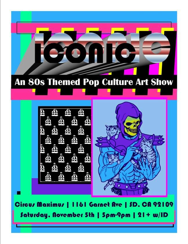 80s-flyer1